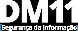 LOGO-DM11-semfundo